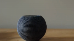 homepod mini Apple