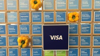 Visa YellowPepper