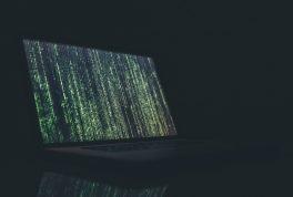cibercrímenes en la pandemia