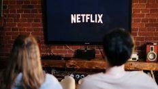 Netflix 3 trimestre 2020