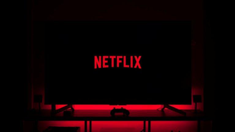 precios en Netflix