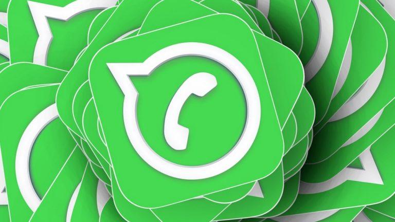 WhatsApp habilita función de silenciar grupo para siempre en nueva actualización