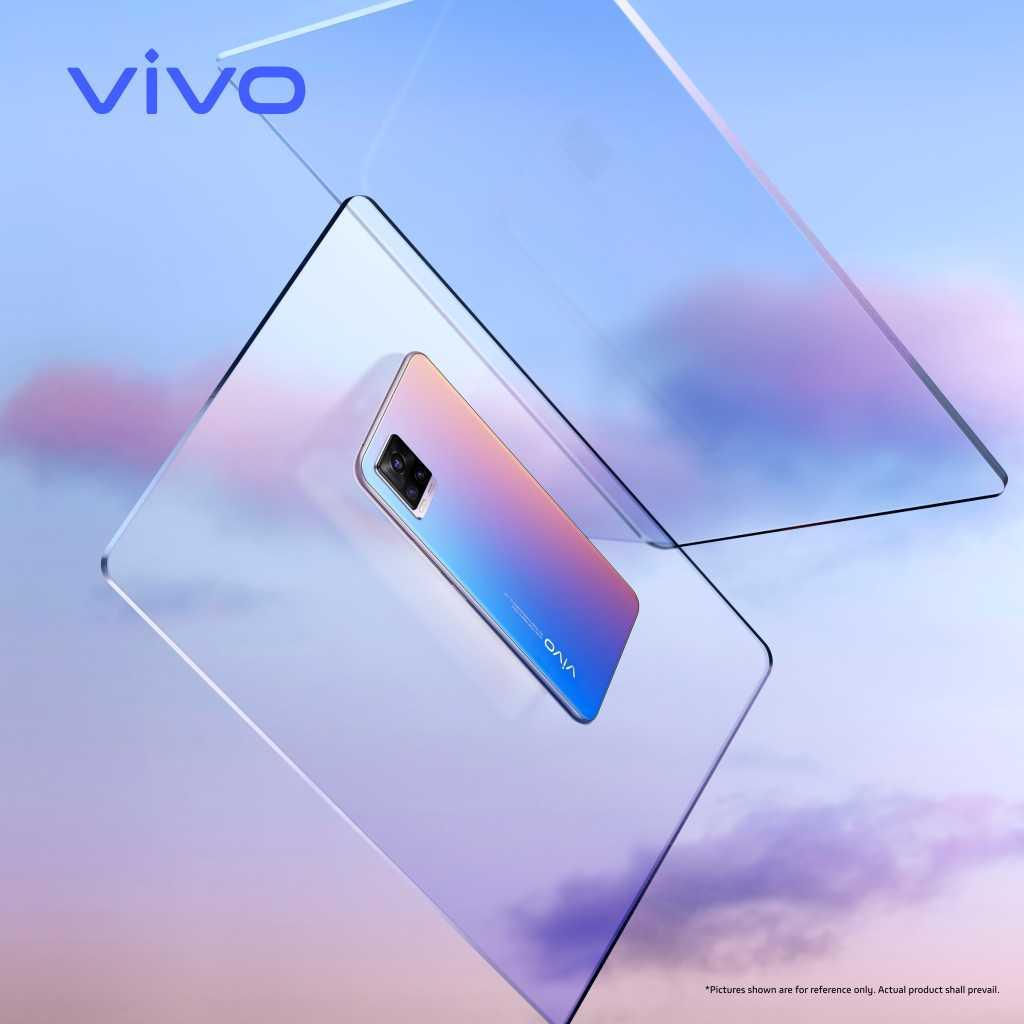 Vivo V20 precio y disponibilidad en Colombia