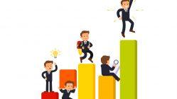 Emprendimiento Google for startups accelerator