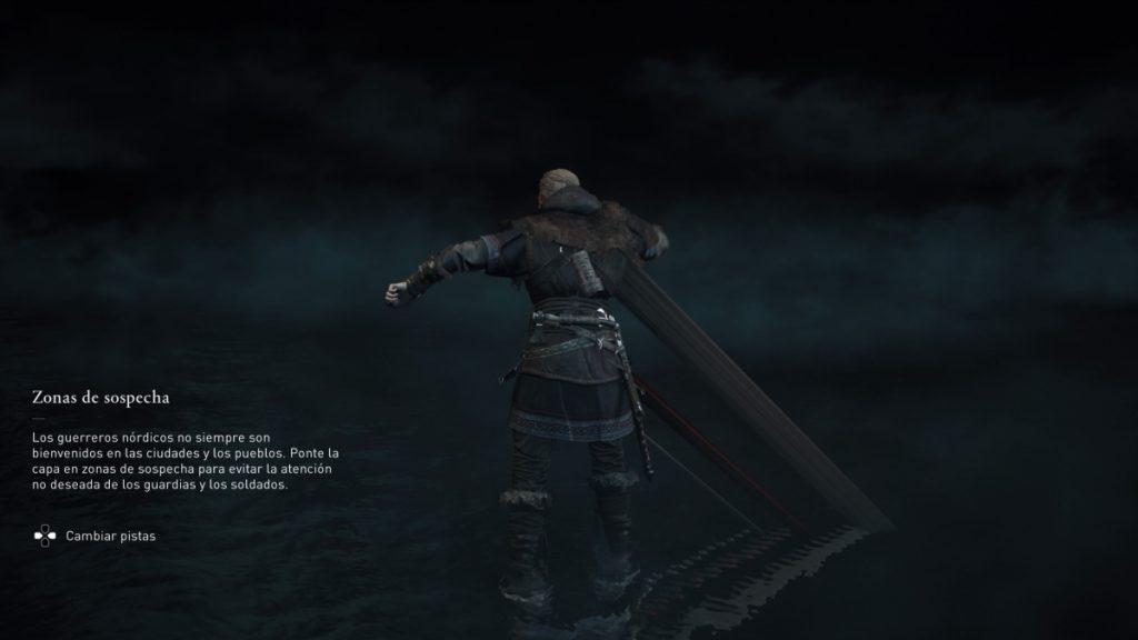 Assassin's Creed Valhalla20201110195358