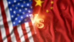 CEIEC china sancionada EE. UU.