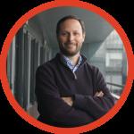 Identidad digital: : Santiago Aldana CEO de SoyYo