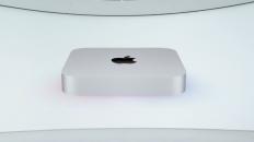 MacBook Pro y Mac mini M1