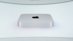 MacBook Pro y Mac mini M1