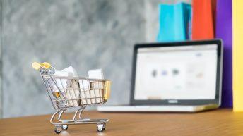 Tendencias comercio electrónico
