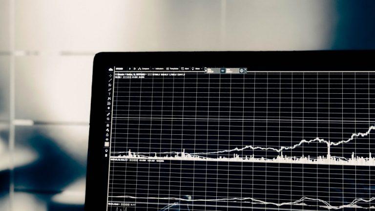 Detección de fraudes bancario