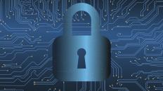 Ciberseguridad predicciones 2021