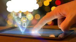 Ciudadanía digital Facebook Impacto TIC