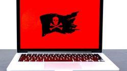 Ataques a dominios