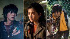 películas coreanas