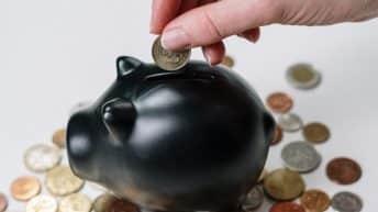 cuidar finanzas personales poscuarentena