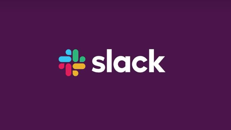 Salesforce comprará Slack por 26,000 millones de dólares