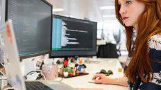 Workshop virtual OEA Cyberwomen Challenge en Colombia