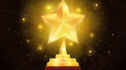 Fedesoft premios 2020