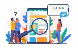 Lo más buscado en Google en 2020