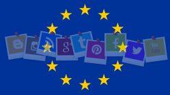 Europa presenta regulación para empresas tecnológicas