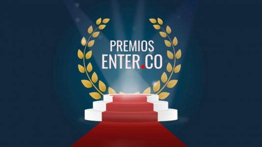 Premios ENTER.CO
