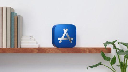apps de iOS