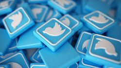 Twitter tendencias 2020x
