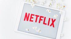 ott - Netflix
