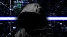 Coalición Ransomware