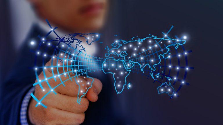 5 herramientas de IA que transformarán las fintech en 2021 ...