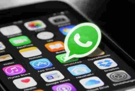Mensajes masivos WhatsApp