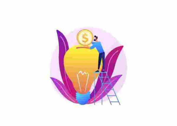 Aceleradoras e inversionistas colombianos