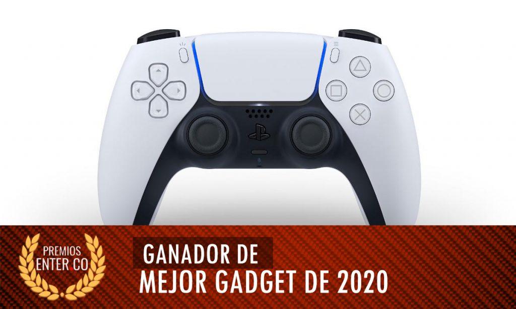 Mejor Gadget
