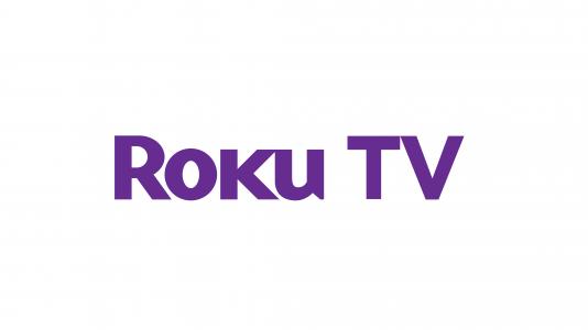 Roku compra contenido Quibi