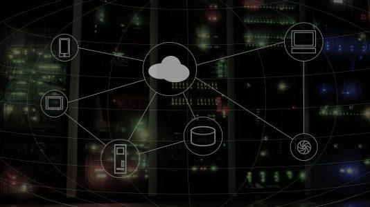 Computación en la nube, predicciones 2021