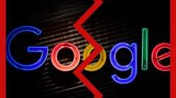 Google y Facebook, demanda antimonipolio y acuerdo