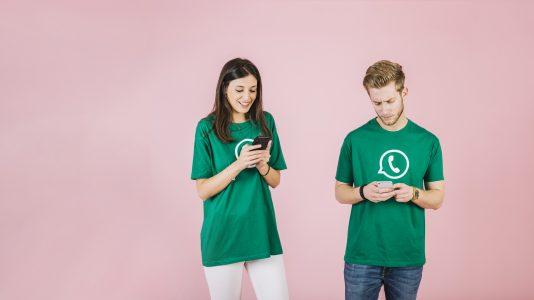 WhatsApp extiende políticas