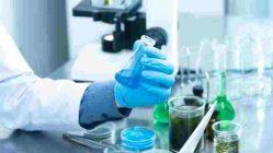 Vacuna COVID-19 filtración de datos