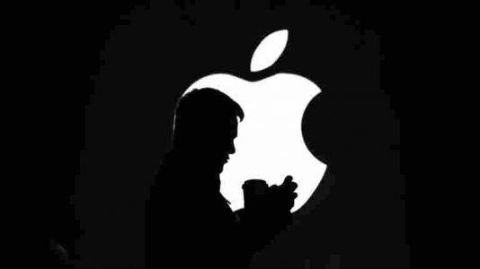 Apple lanzamientos 2021