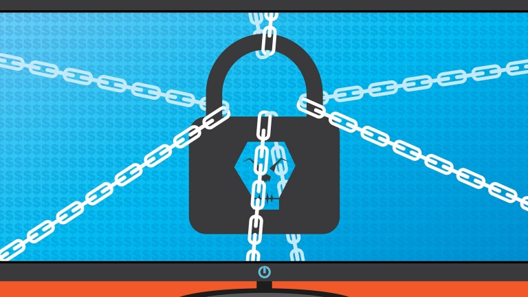 Ciberseguridad 2020