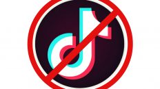 Tiktok bloqueada en China