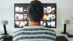Netflix 200 millones de usuarios