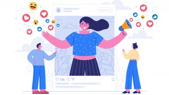 Facebook infla alcance usuarios