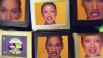 Inteligencia artificial clones (IA)