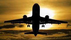 5G afectaría aviones