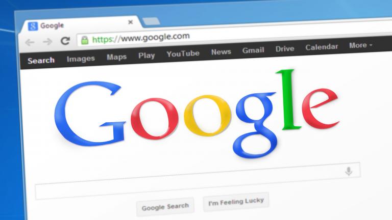 Google paga medios australianos