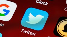 Twitter por suscripción