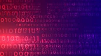 Profesionales ciberseguridad