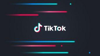 TikTok publicidad personalizada